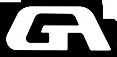 Tecnologia - G.A